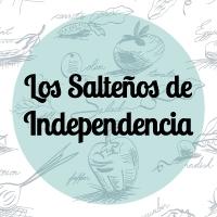 Parrilla Los Salteños Independencia