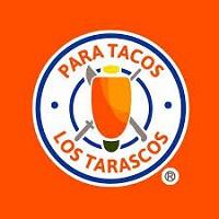 Los Tarascos - El Carmen