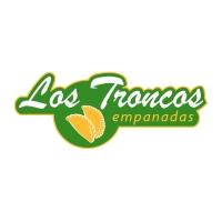 Los Troncos Empanadas Santa Lucia