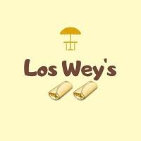 Los Wey's