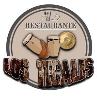 Fonda Los Tecales