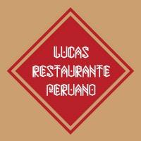 Lucas Restaurante Peruano