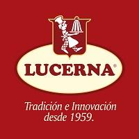 Lucerna Armenia Centro