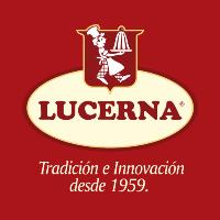 Lucerna Pereira Unicentro