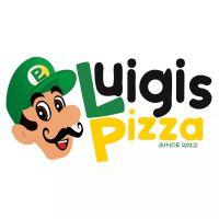 Luigis Pizza Milagrosa