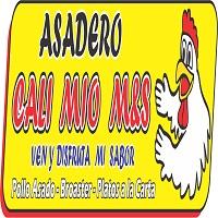 Asadero Cali Mio M&S