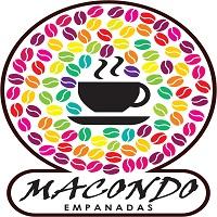 Macondo Empanadas