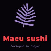 Macusushi