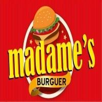 Lanchonete Madame's Burguer