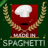 Made in Spaghetti