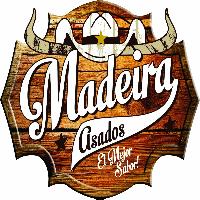 Madeira Asados
