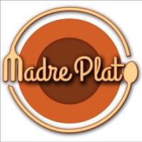 Madre Plato