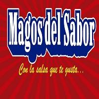 Magos Del Sabor Rincón