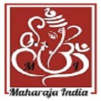 Maharaja India