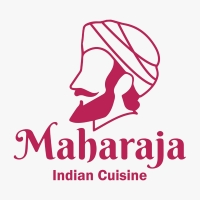 Maharaja Indian Cuisine | POP