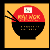 Mai Wok