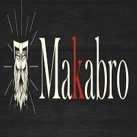 Makabro