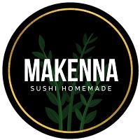 Makenna Sushi