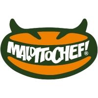 Maldito Chef