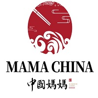 Mamá China Restaurante