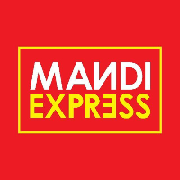Mandiexpress
