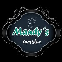 Mandy's Casa de Comidas