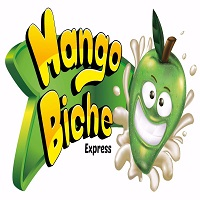 Mango Biche Manizales