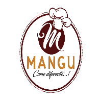 Mangu Burger