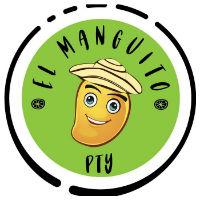 El Manguito PTY | Sabor Local
