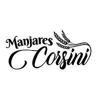 Manjares Corsini Panadería