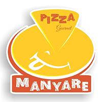 Manyares Pizzas Modelia