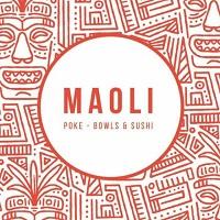 Maoli Sushi  Usaquen