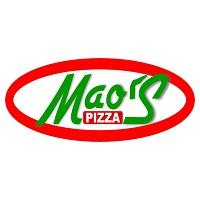 Mao´s Pizza Chía