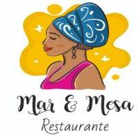 Mar y Mesa Restaurante
