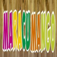 Maracumango Gourmet