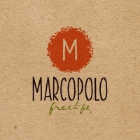 Restaurante Marco Polo No 2