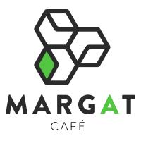 Margat