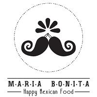 Maria Bonita Calle 49