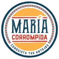 Maria Corrompida Bogotá