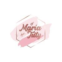 Maria Tuty Pasteleria