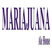 Mariajuana Ale House