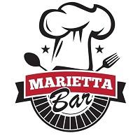 Marietta Bar