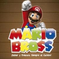 Mario Bross La 80