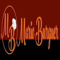 Mario Burguer