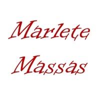Marlete Massas