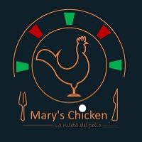 Mary´s Chicken