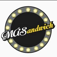 Ma Sandwich Autopista