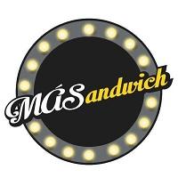 Másandwich Colon