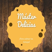 Máster Delicias