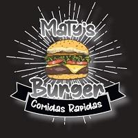 Matys Burger